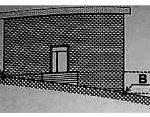 پاسخ تشریحی سوالات مبحث ۴ در آزمون اجرا معماری مهر ۹۸