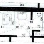 پاسخ تشریحی تست های مبحث ۱۶ در آزمون اجرا معماری مهر ۹۹