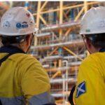 آشنایی با ایمنی در اجرای سازه های فولادی مطابق با مبحث ۱۲ مقررات ملی ساختمان