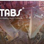 برگزاری وبینار تخصصی تحت عنوان آموزش نرم افزار ETABS(تکمیلی)