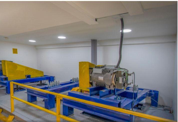 آشنایی با ضوابط اجرایی موتورخانه آسانسور مطابق مبحث ۱۵ مقررات ملی ساختمان