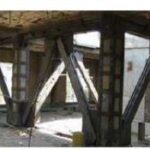 برگزاری وبینار تخصصی مقدمه ای بر روش های تعمیر، تقویت و مقاوم سازی ساختمان ها