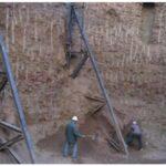 برگزاری وبینار تخصصی گودبرداری و سازه های نگهبان