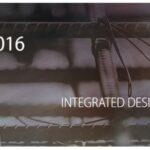 برگزاری دوره آموزشی مجازی آشنایی با نرم افزار SAFE (2016)
