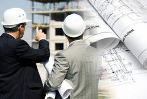 وظایف مهندس ناظر در قانون پیش فروش چیست؟