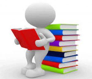 اعلام منابع آزمون نظام مهندسی و نظام کاردانی مهر ۹۶