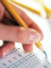 آزمون نظام مهندسی مهر ۹۶