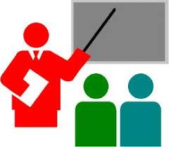 اساتید دارای مجوز تدریس ارتقاء پایه رشته عمران در تهران (بخش۱)