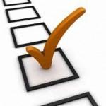 سوالات و پاسخنامه تشریحی آزمون نظام مهندسی محاسبات عمران شهریور 95