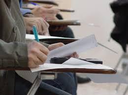 دانلود دفترچه سوالات آزمون نظام مهندسی مکانیک بهمن ۹۴