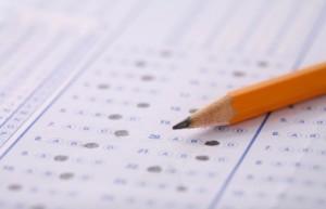 قابل توجه شركت كنندگان معترض به نتایج آزمون نظام مهندسی